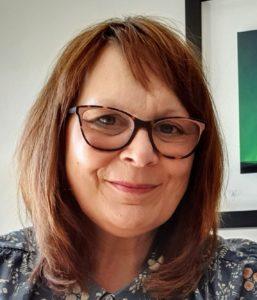 Rachel Oldershaw